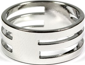 Tool Ring - Bends Fine Metal Into Desired Shapes HD01